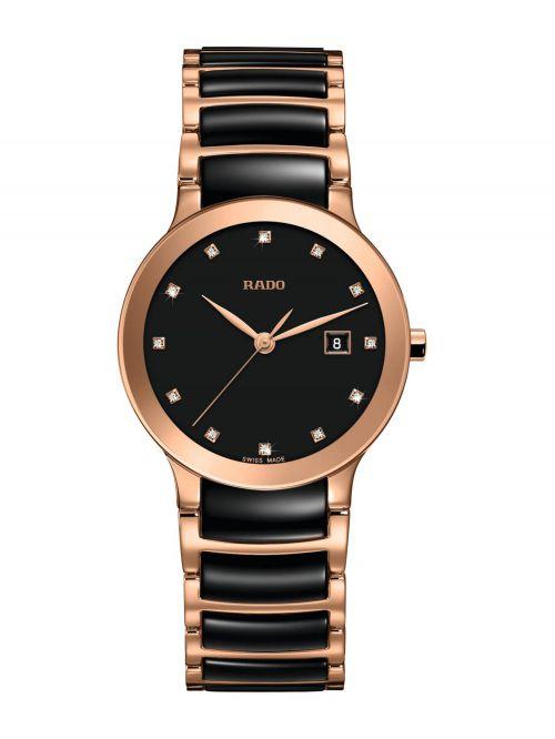 שעון RADO סדרה CENTRIX דגם 05553073