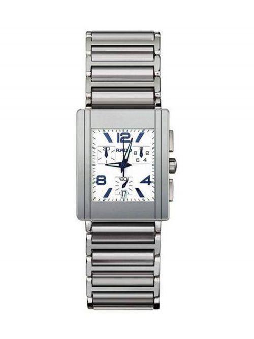 שעון RADO קולקציית INTEGRAL