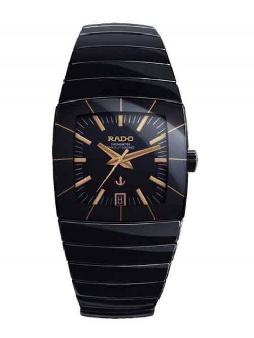 שעון RADO קולקציית SINTRA