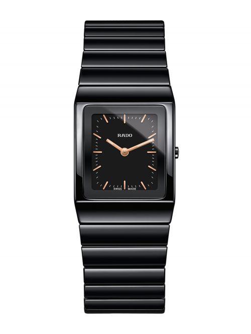 שעון RADO קולקציית CERAMICA