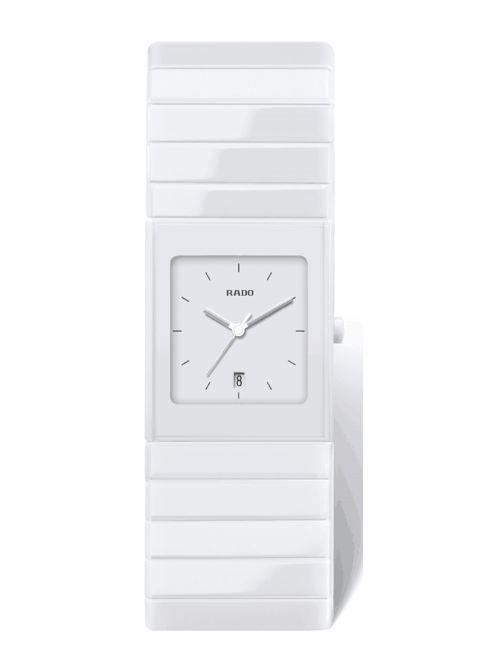 שעון RADO סדרה CERAMICA דגם 07113002