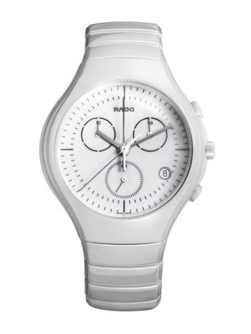 שעון RADO קולקציית TRUE