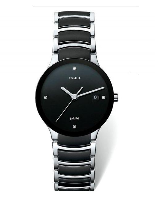 שעון RADO סדרה CENTRIX דגם 09343071