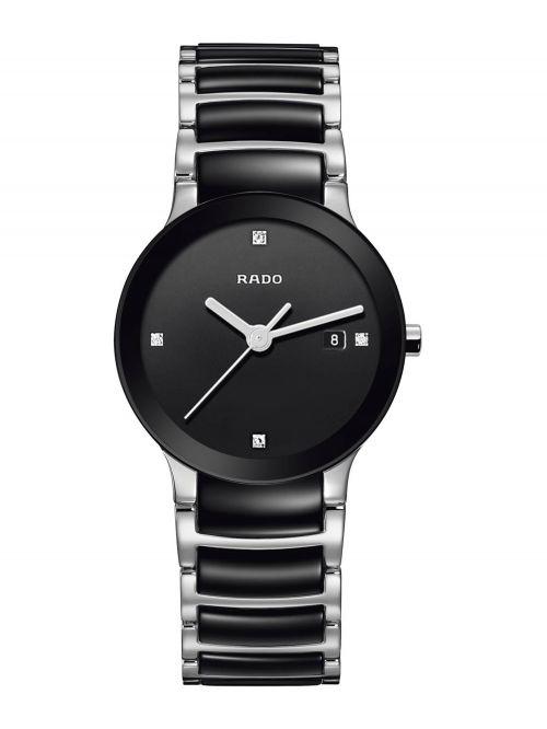 שעון RADO סדרה CENTRIX דגם 09353071