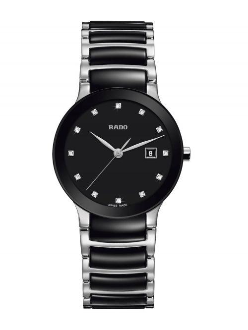 שעון RADO סדרה CENTRIX דגם 09353075