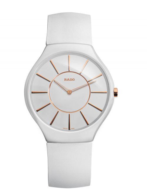 שעון RADO קולקציית THINLINE