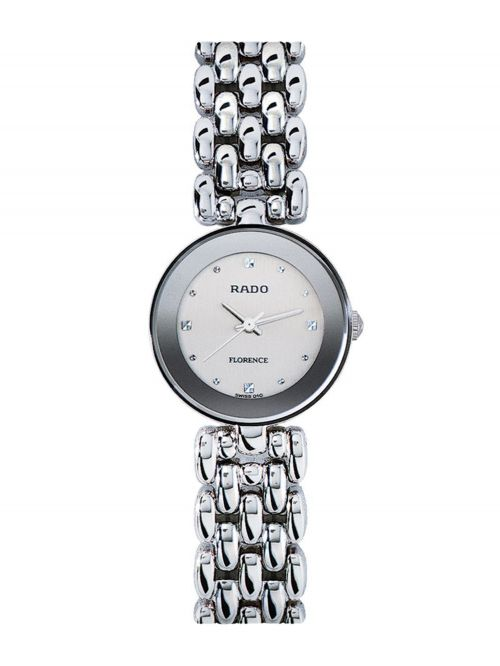 שעון RADO סדרה FLORENCE דגם 37444010
