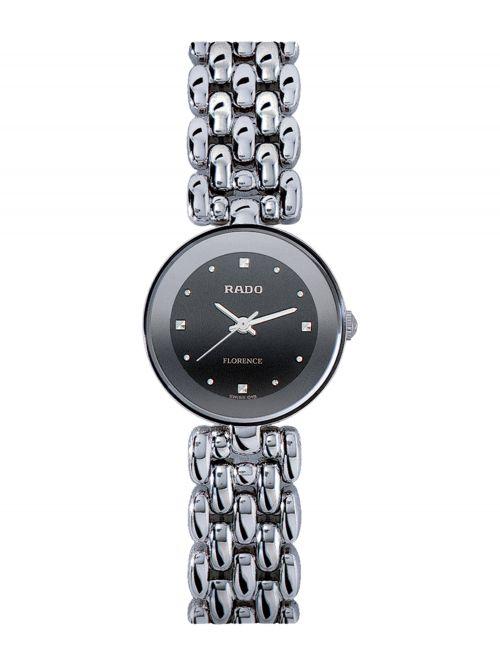 שעון RADO סדרה FLORENCE דגם 37444015