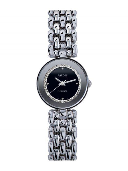 שעון RADO סדרה FLORENCE דגם 37444016