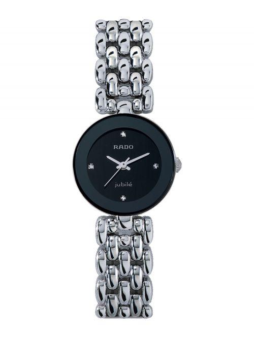 שעון RADO סדרה FLORENCE דגם 37444072