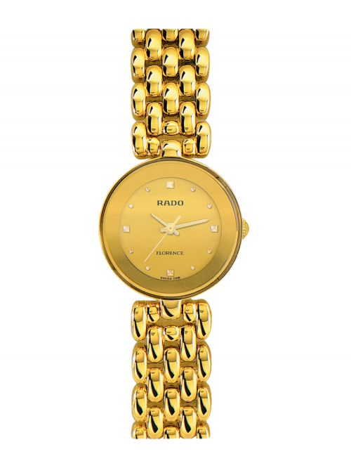 שעון RADO קולקציית FLORENCE