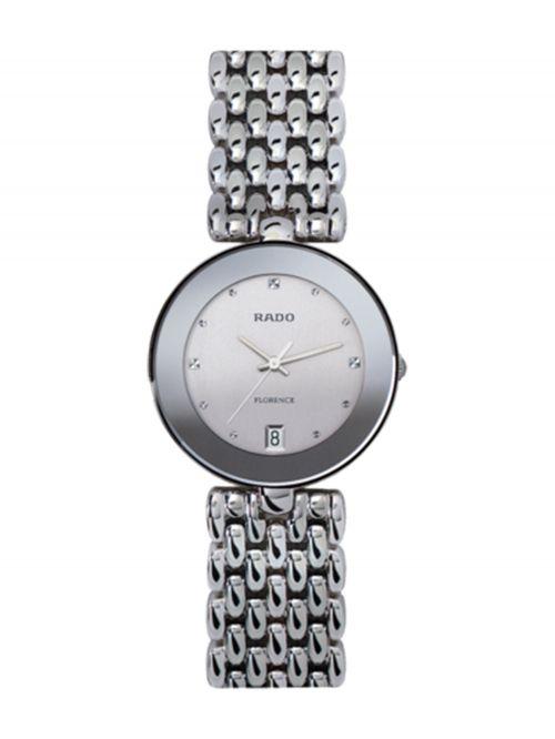 שעון RADO סדרה FLORENCE דגם 37924010