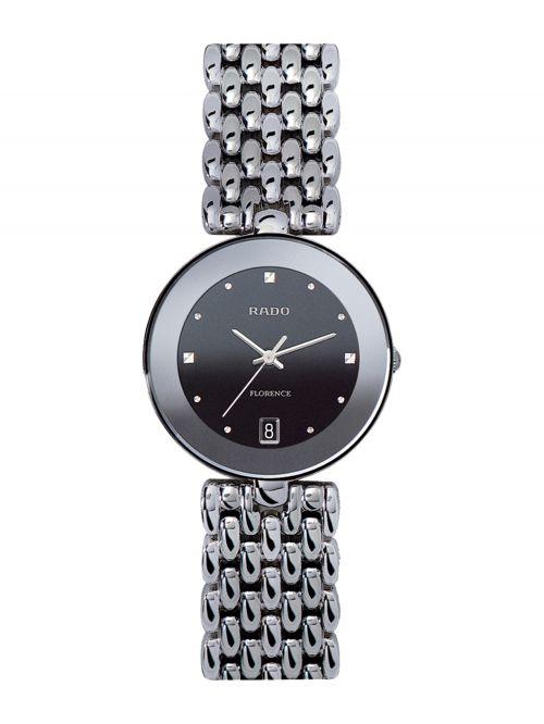 שעון RADO סדרה FLORENCE דגם 37924015
