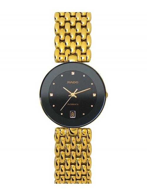 שעון RADO סדרה FLORENCE דגם 37932115