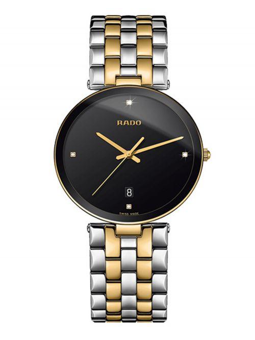 שעון RADO סדרה FLORENCE דגם 38672071