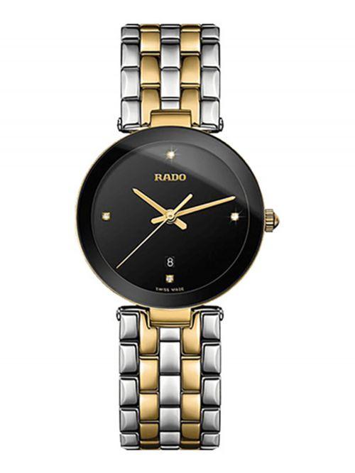 שעון RADO סדרה FLORENCE דגם 38712071
