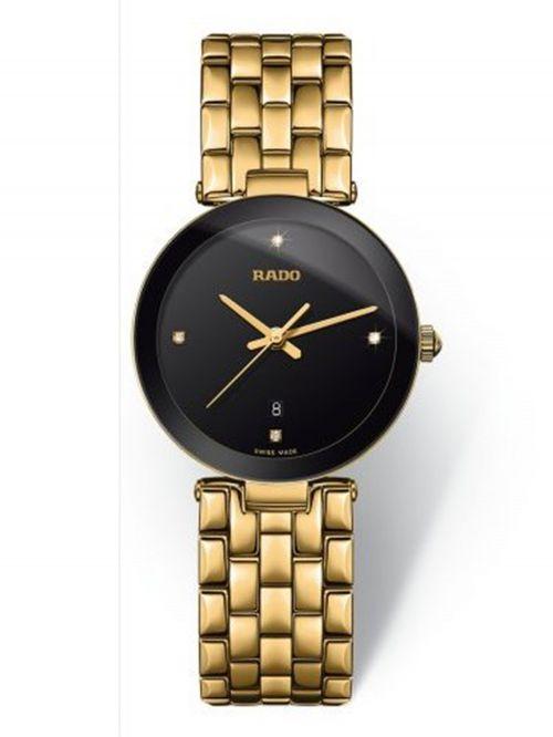 שעון RADO סדרה FLORENCE דגם 38712171
