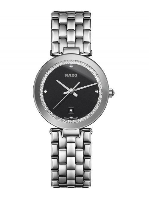שעון RADO סדרה FLORENCE דגם 38744015