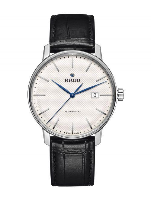שעון RADO קולקציית C-CLASSIC