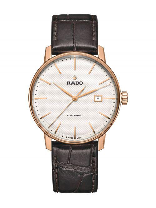 שעון RADO סדרה C.CLASSIC דגם 38772102