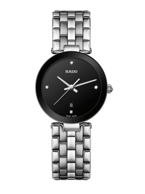 שעון RADO סדרה FLORENCE דגם 39084071