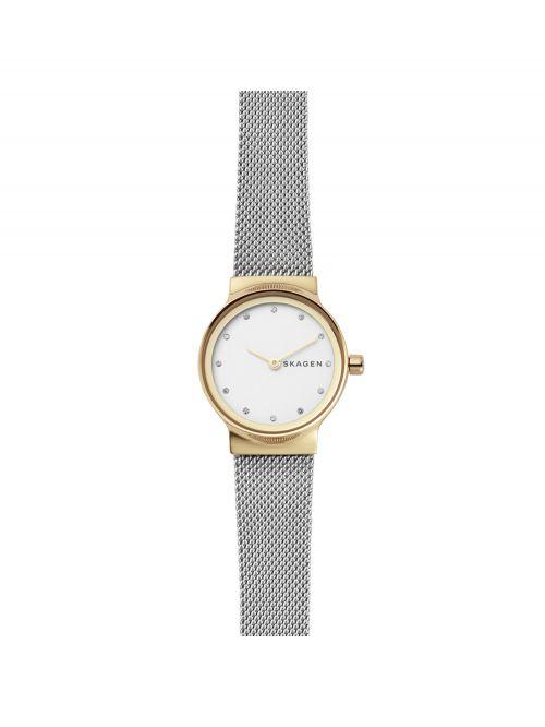 שעון SKAGEN קולקציית FREJA דגם SKW2666