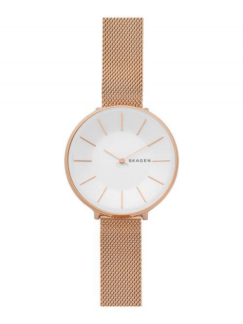 שעון SKAGEN קולקציית KAROLINA