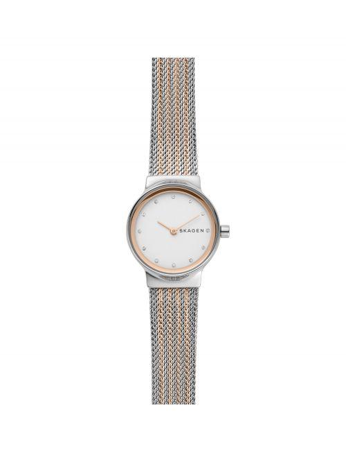 שעון SKAGEN קולקציית SIGNATUR
