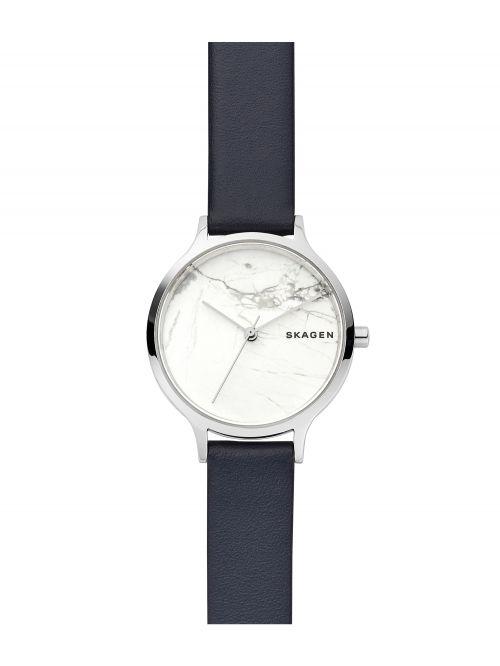 שעון SKAGEN קולקציית ANITA