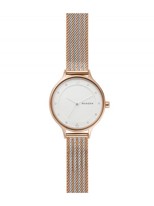 שעון SKAGEN קולקציית ANITA דגם SKW2749