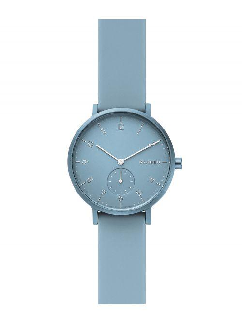 שעון SKAGEN קולקציית AAREN דגם SKW2764