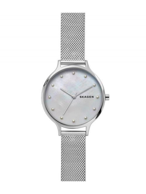 שעון יד SKAGEN לאישה קולקציית ANITA דגם SKW2775