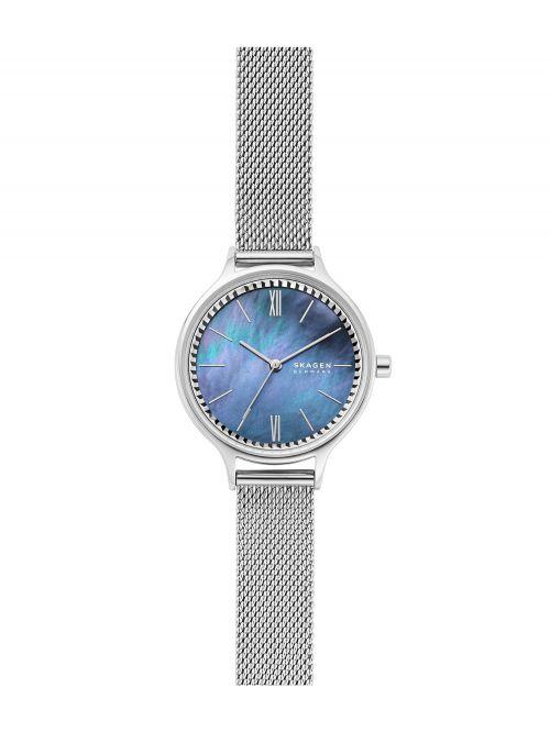 שעון SKAGEN קולקציית ANITA דגם SKW2862