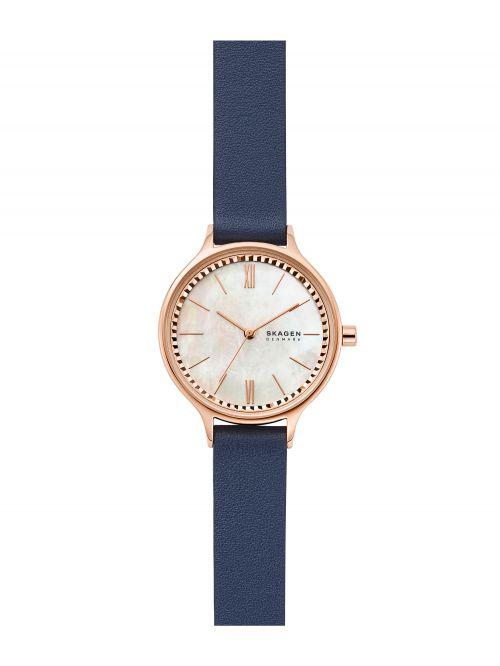 שעון SKAGEN קולקציית ANITA דגם SKW2864