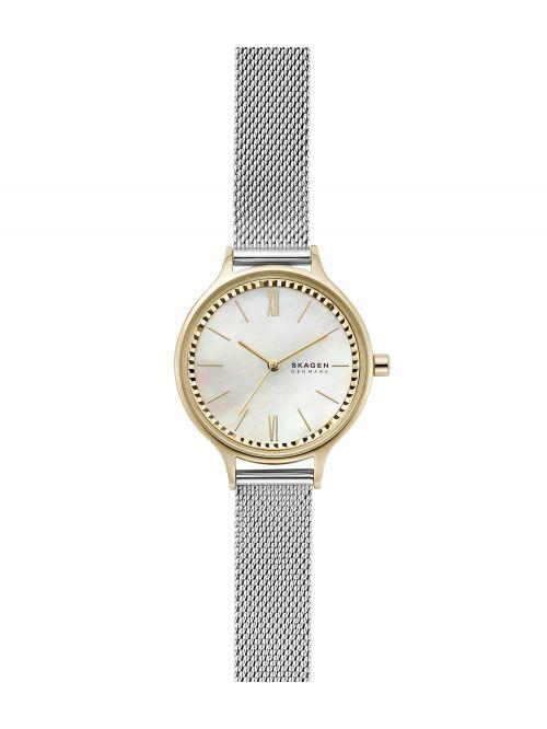 שעון SKAGEN קולקציית ANITA דגם SKW2866