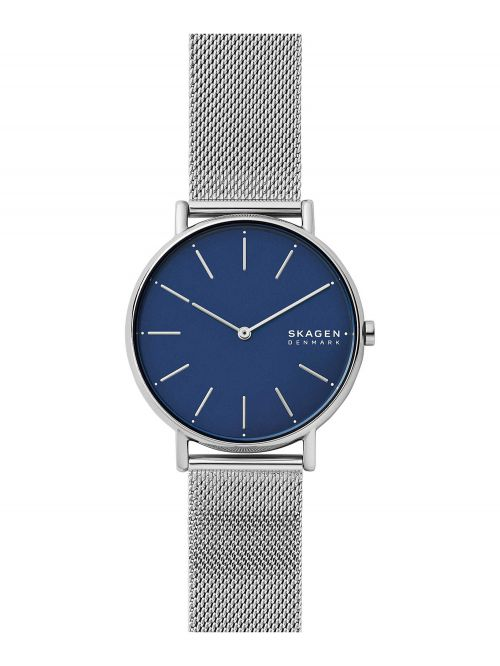 שעון יד SKAGEN לגבר עם קולקציית SIGNATUR דגם SKW2922