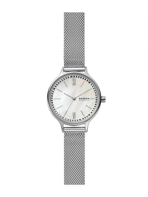 שעון SKAGEN קולקציית ANITA דגם SKW2966