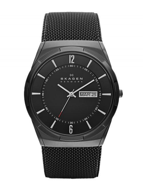 שעון SKAGEN קולקציית MELBYE