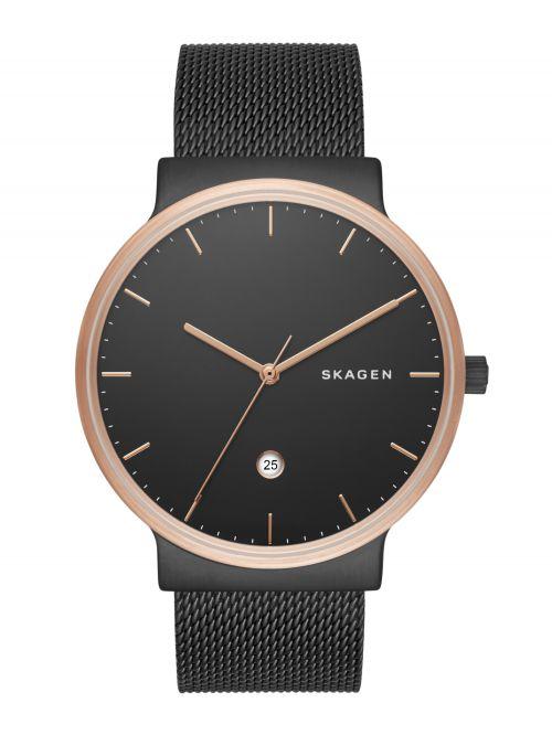 שעון SKAGEN קולקציית ANCHER