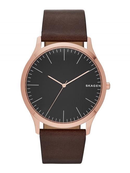 שעון SKAGEN קולקציית JORN