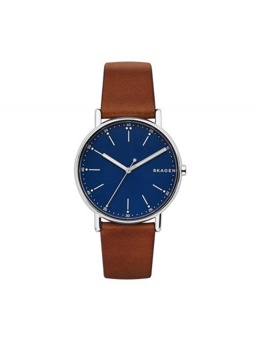 שעון SKAGEN קולקציית SIGNATUR דגם SKW6355