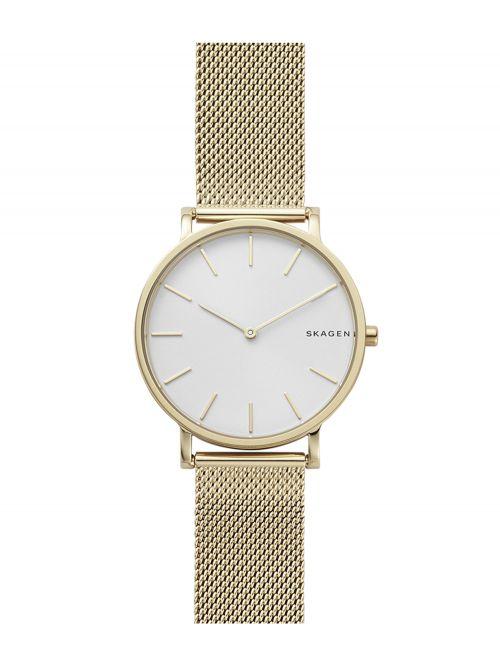 שעון יד לאישה SKAGEN קולקציית SLIM דגם SKW6443