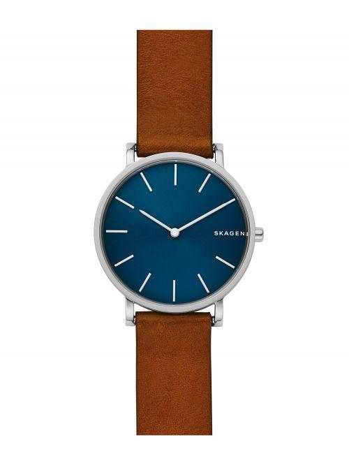 שעון SKAGEN קולקציית HAGEN