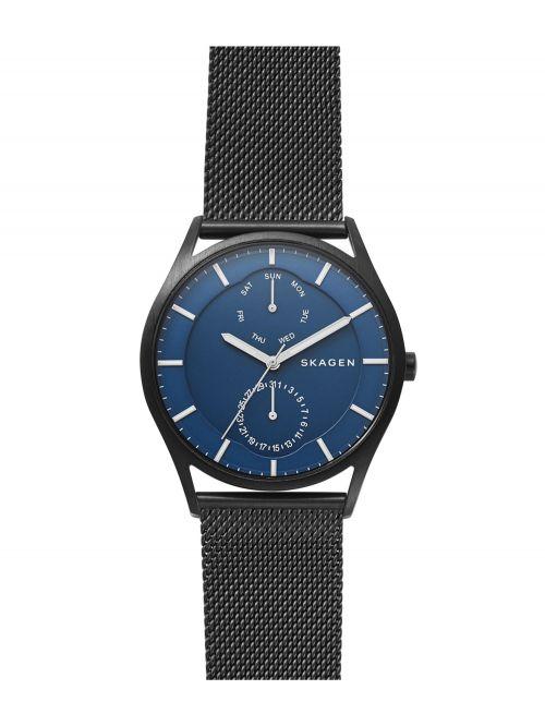 שעון SKAGEN קולקציית HOLST