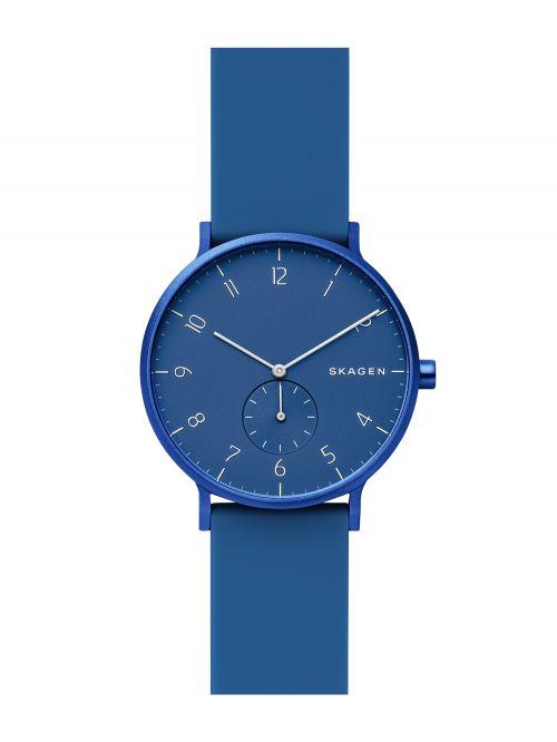 שעון SKAGEN קולקציית AAREN דגם SKW6508