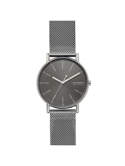 שעון יד SKAGEN קולקציית SIGNATUR דגם SKW6577