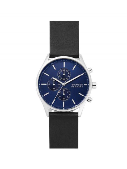 שעון SKAGEN קולקציית HOLST דגם SKW6606