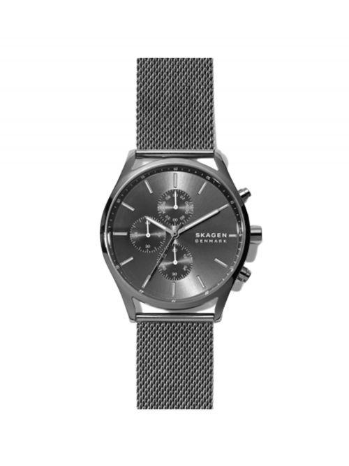 שעון SKAGEN קולקציית HOLST דגם SKW6608