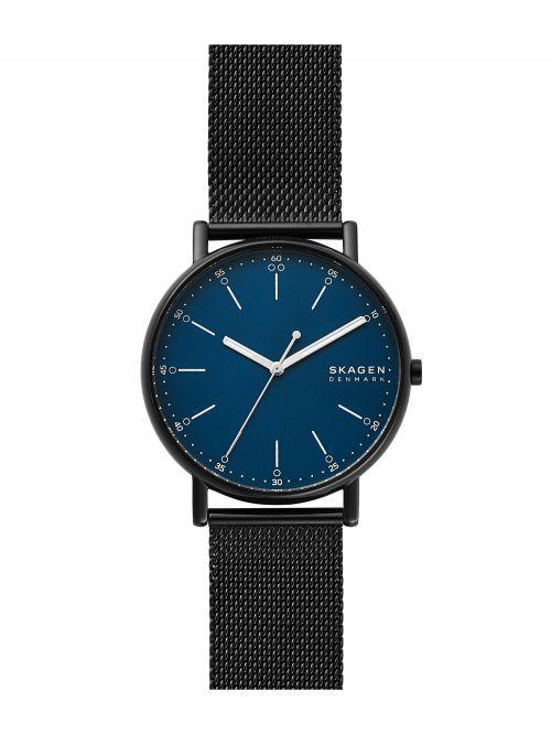 שעון יד SKAGEN קולקציית SIGNATUR דגם SKW6655