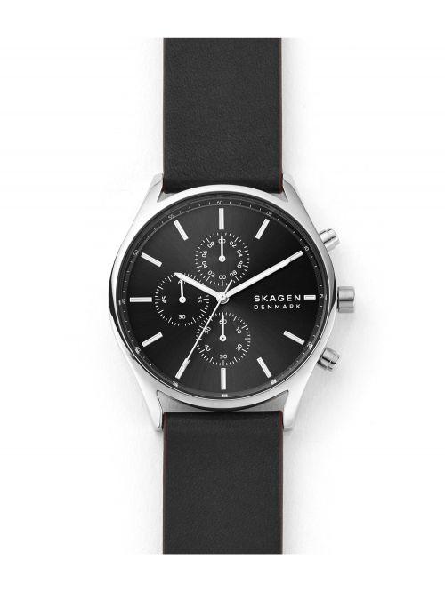 שעון SKAGEN קולקציית HOLST דגם SKW6677